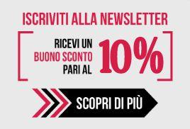 sconto-newsletter
